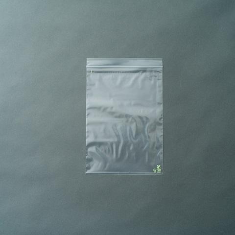 ユニパック バイオ EH-4 480x480