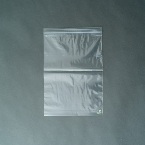 ユニパック バイオ EJ-4 480x480
