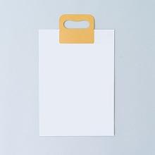 エコオーバルバッグ製品(無地+ナチュラル)220x220