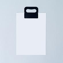 エコオーバルバッグ製品(無地+ブラック)220x220