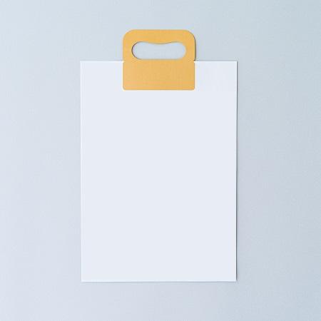 エコオーバルバッグ製品(無地+ナチュラル)450x450