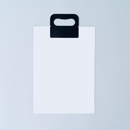 エコオーバルバッグ製品(無地+ブラック)450x450